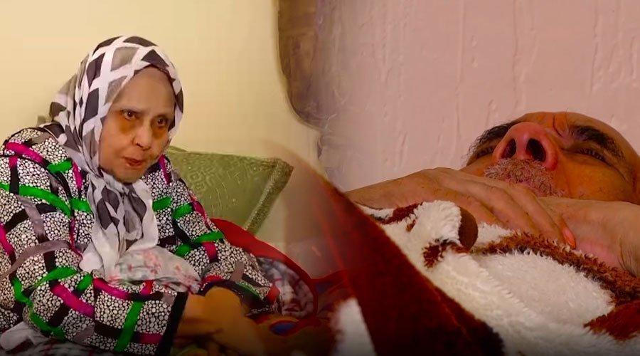 حقائق تكشف لأول مرة عن الزيوت المسمومة التي تسببت في إعاقات خطيرة لأزيد من 10 آلاف مغربي